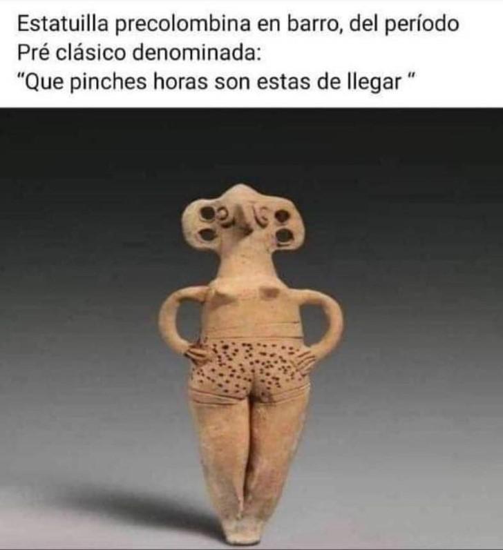Marcianadas 418 14022000921 (95)