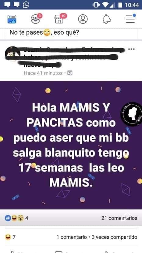 Marcianadas 418 c4 (1)