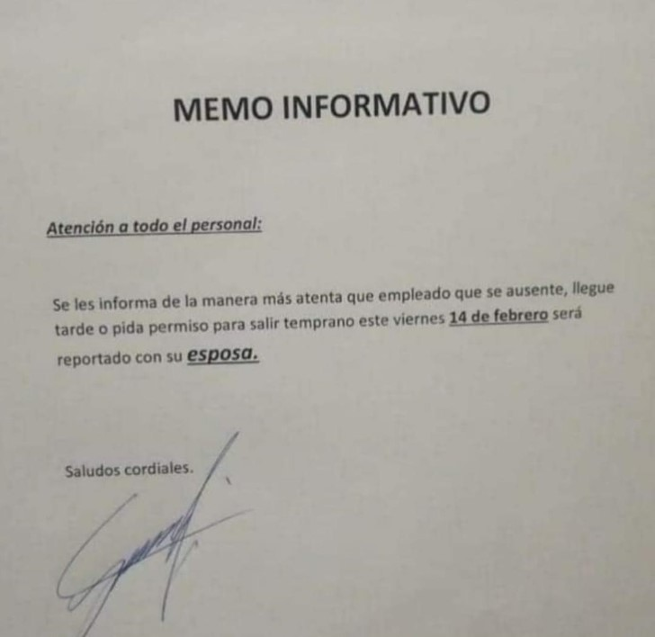 Marcianadas 419 21022020001301 (1)
