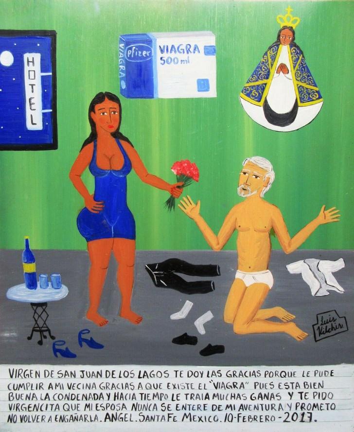 Marcianadas 419 21022020001301 (112)