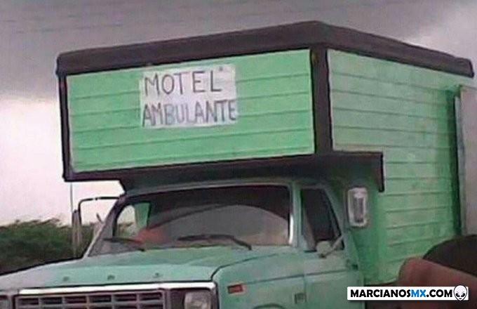 Marcianadas 419 21022020001301 (119)