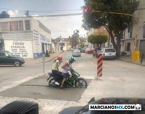 Marcianadas 419 21022020001301 (123)