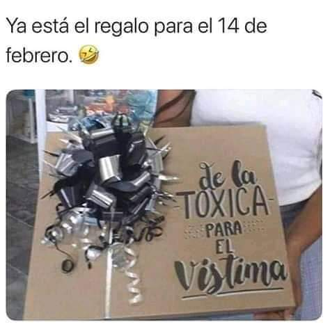 Marcianadas 419 21022020001301 (131)