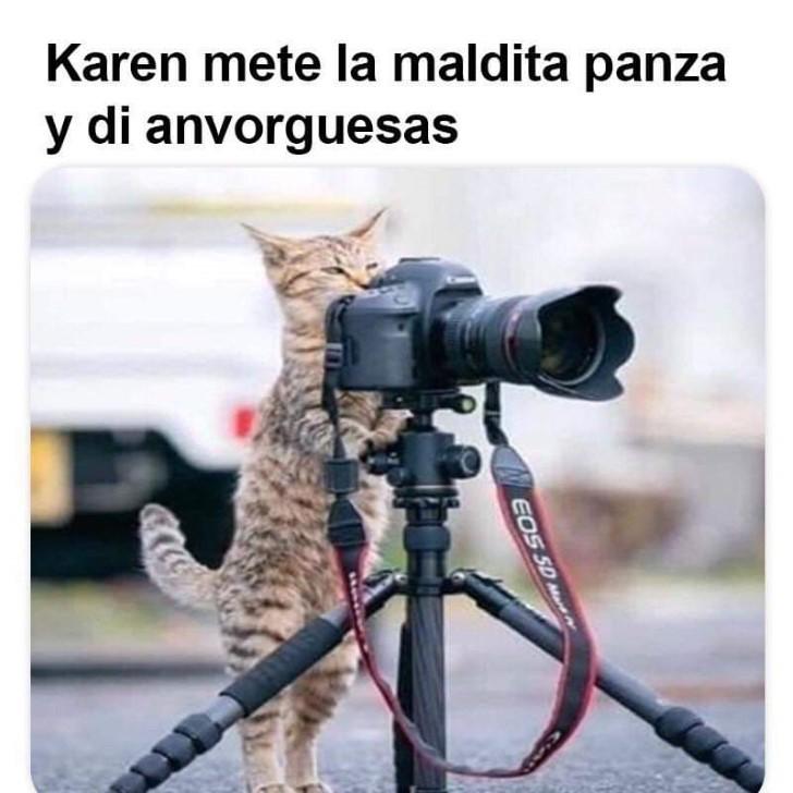 Marcianadas 419 21022020001301 (138)