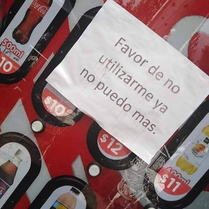 Marcianadas 419 21022020001301 (14)
