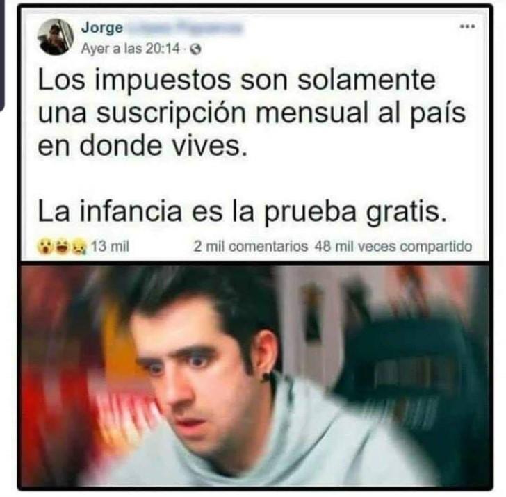 Marcianadas 419 21022020001301 (143)