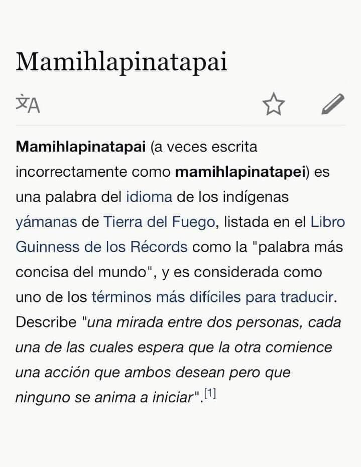 Marcianadas 419 21022020001301 (145)