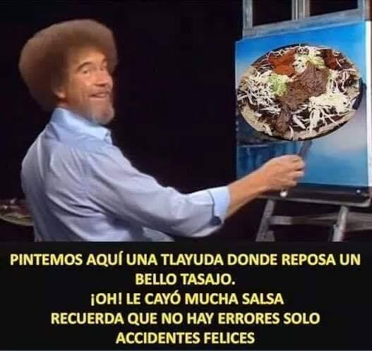 Marcianadas 419 21022020001301 (146)