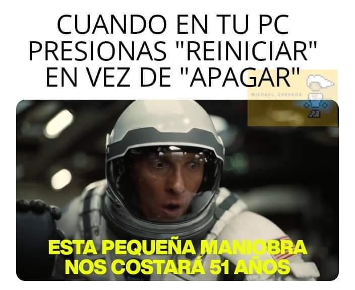 Marcianadas 419 21022020001301 (150)