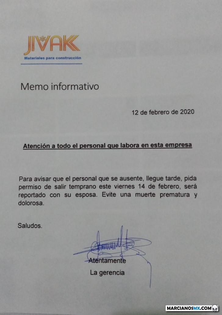 Marcianadas 419 21022020001301 (161)