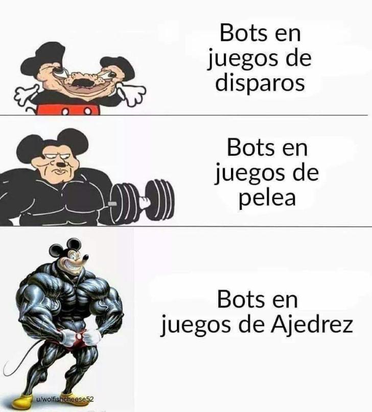 Marcianadas 419 21022020001301 (177)