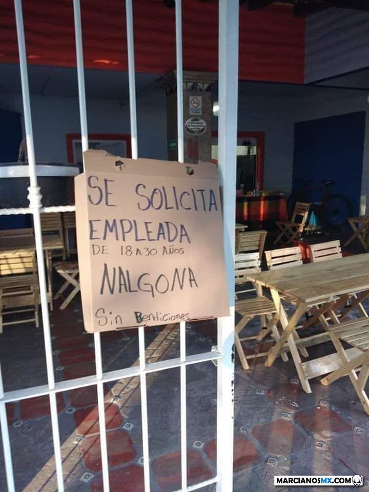 Marcianadas 419 21022020001301 (178)