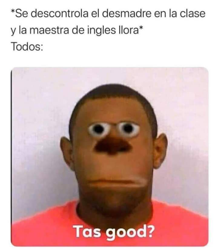 Marcianadas 419 21022020001301 (182)
