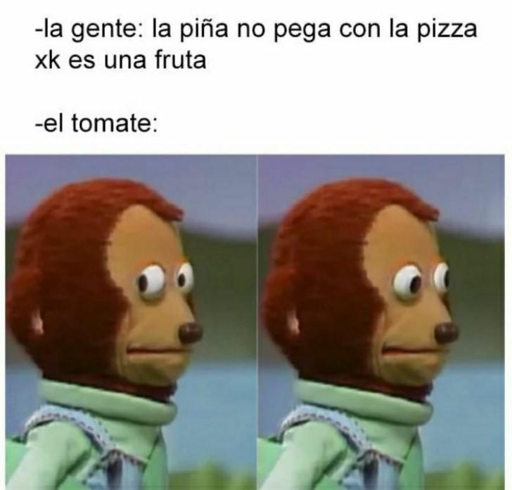 Marcianadas 419 21022020001301 (204)