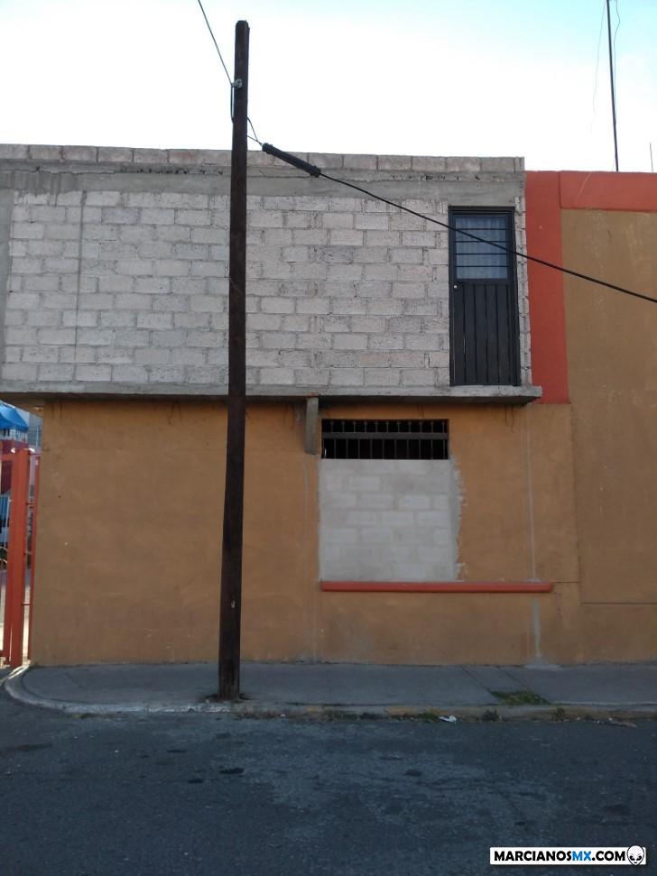 Marcianadas 419 21022020001301 (235)