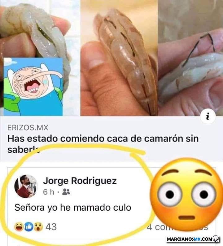 Marcianadas 419 21022020001301 (236)