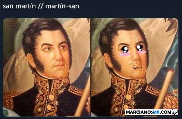 Marcianadas 419 21022020001301 (270)