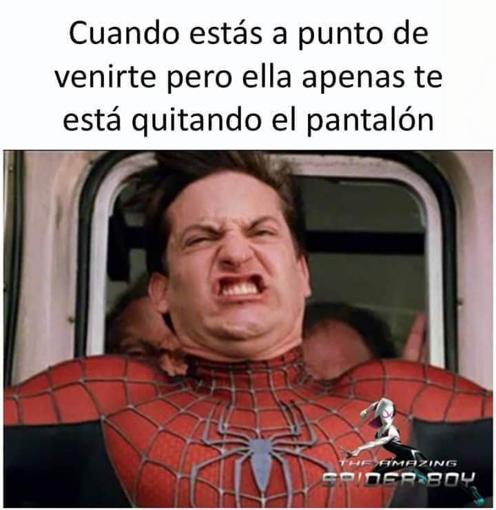 Marcianadas 419 21022020001301 (271)