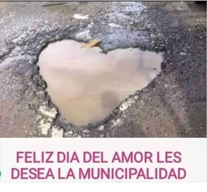 Marcianadas 419 21022020001301 (279)