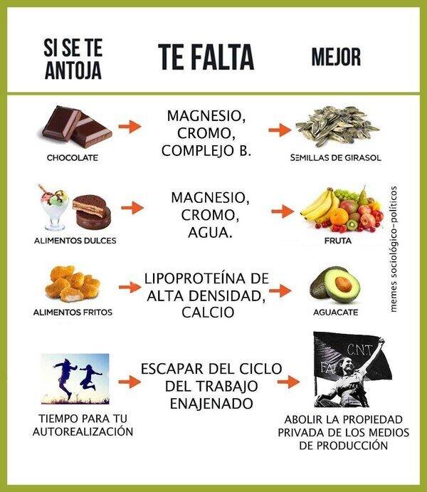 Marcianadas 419 21022020001301 (39)