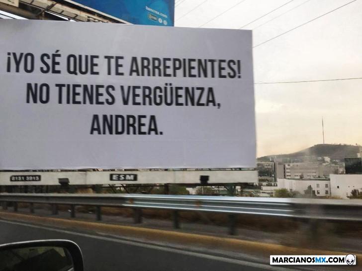 Marcianadas 419 21022020001301 (48)