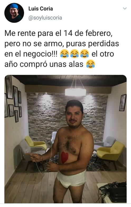 Marcianadas 419 21022020001301 (54)