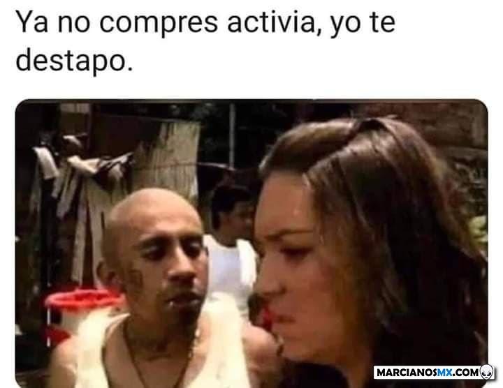 Marcianadas 419 21022020001301 (57)