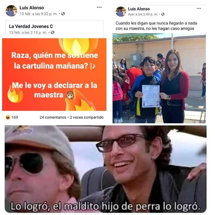 Marcianadas 419 21022020001301 (64)