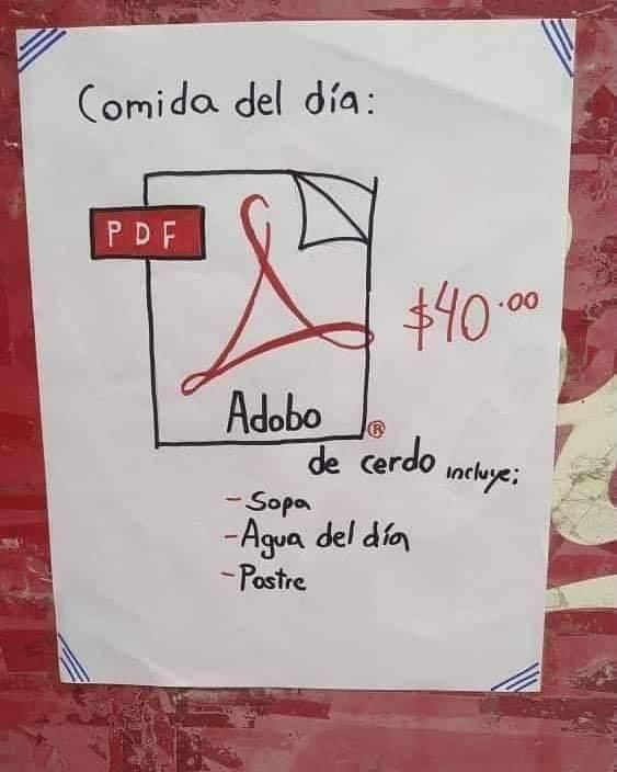 Marcianadas 419 21022020001301 (65)