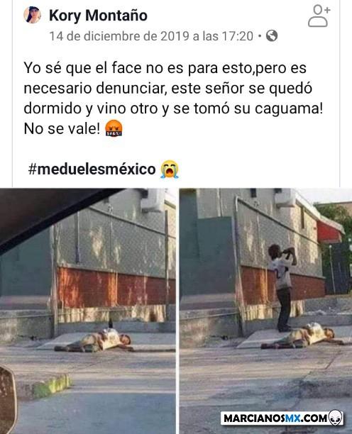 Marcianadas 419 21022020001301 (75)