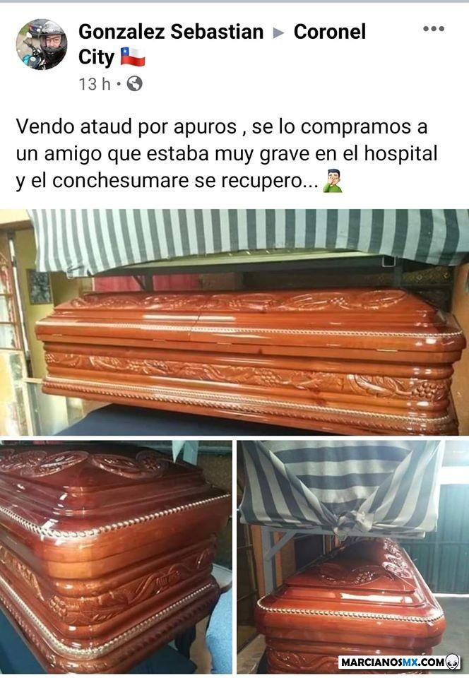 Marcianadas 419 21022020001301 (97)