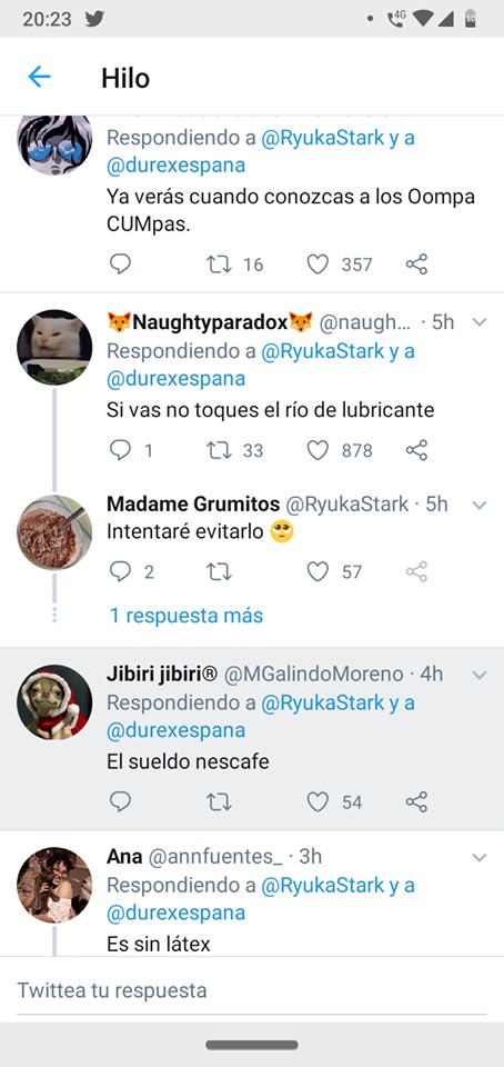 Marcianadas 419 c5 (6)