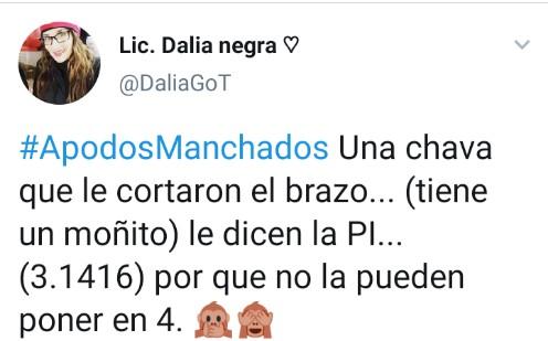 Marcianadas 419 c6 (1)