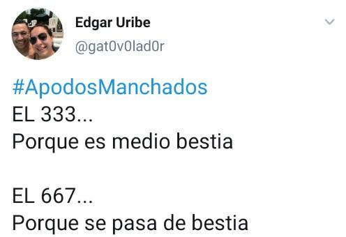 Marcianadas 419 c6 (10)