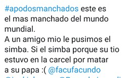 Marcianadas 419 c6 (2)