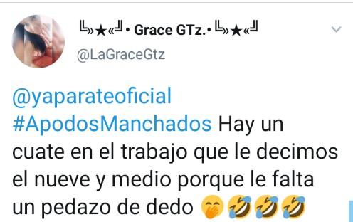 Marcianadas 419 c6 (3)