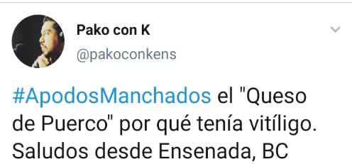 Marcianadas 419 c6 (4)