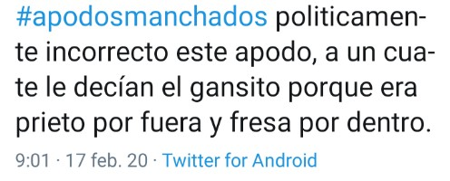 Marcianadas 419 c6 (5)