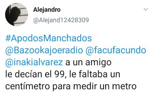 Marcianadas 419 c6 (6)