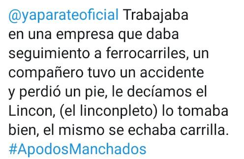 Marcianadas 419 c6 (7)