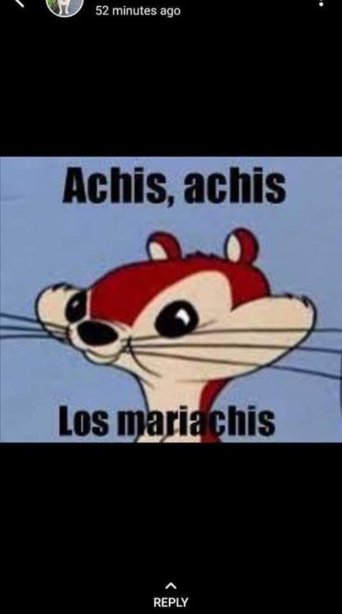 Marcianadas 419 c7 (38)