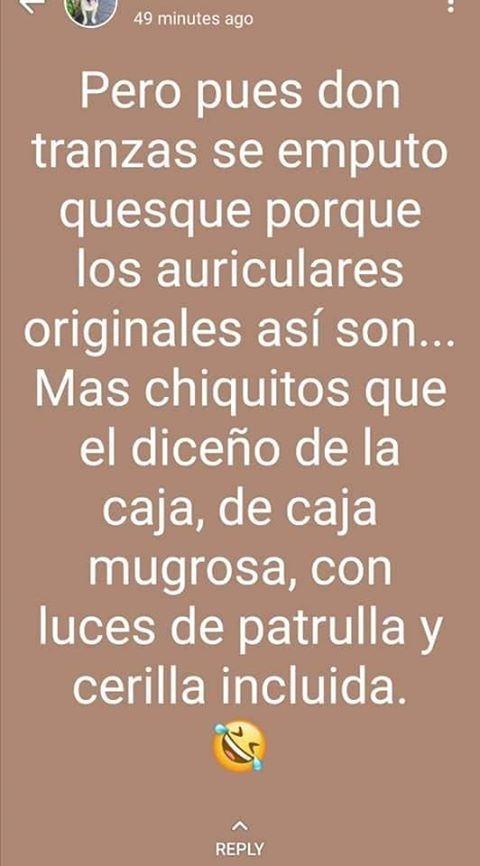 Marcianadas 419 c7 (40)