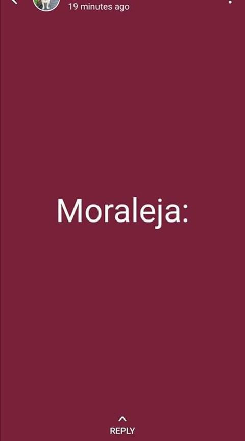 Marcianadas 419 c7 (58)