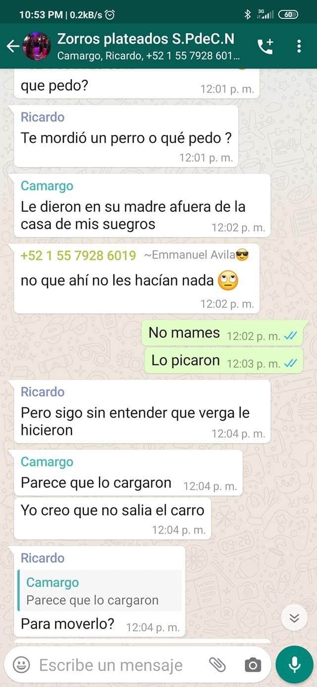 Marcianadas 419 c8 (3)