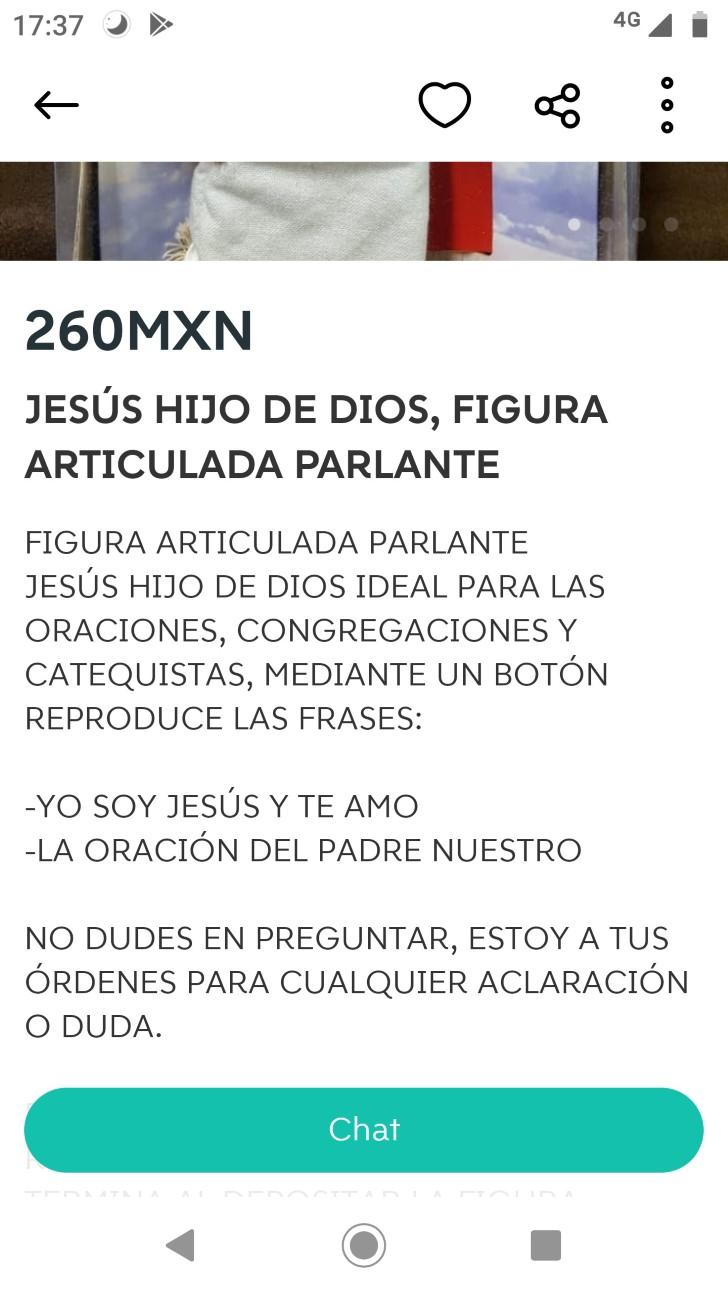 Marcianadas 419 c9 (1)