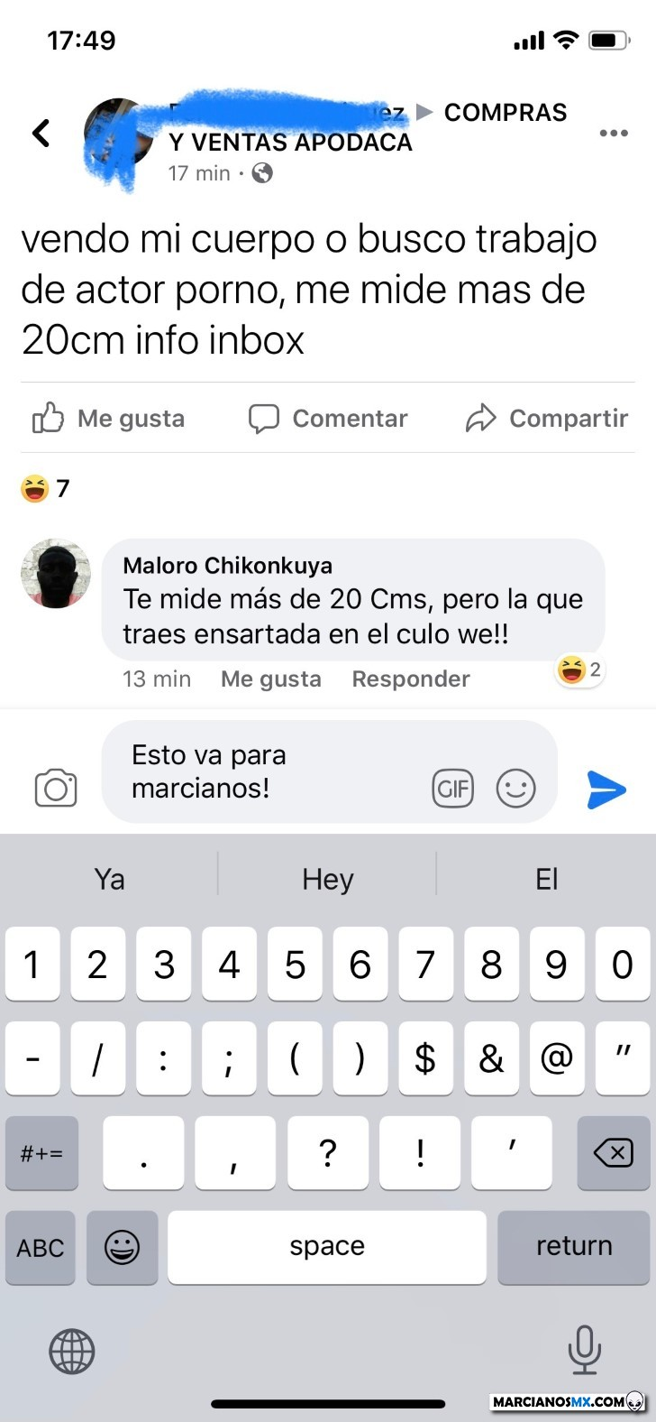 Marcianadas 420 28022020 (111)