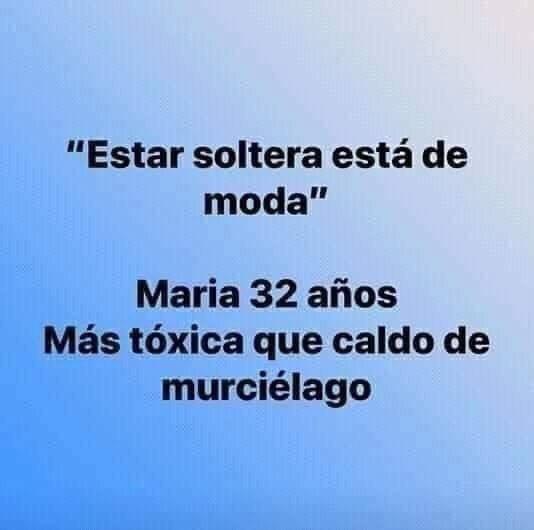 Marcianadas 420 28022020 (185)