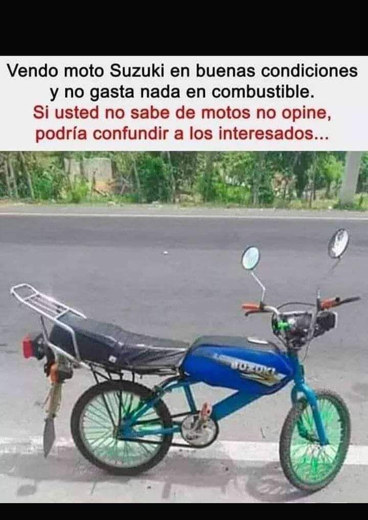Marcianadas 420 28022020 (239)