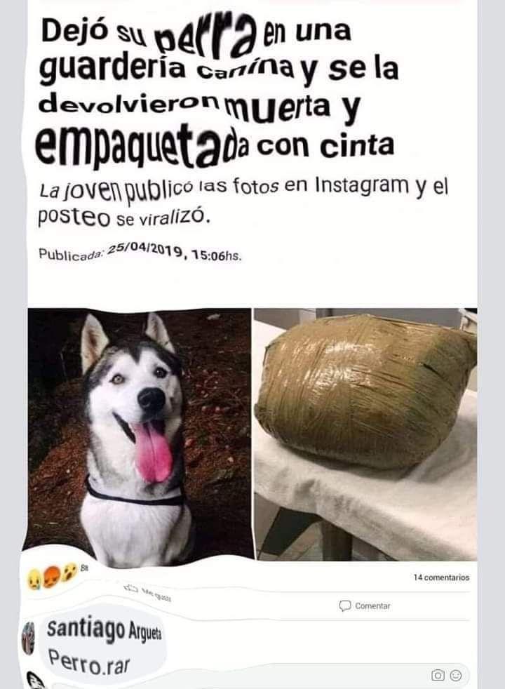 Marcianadas 420 28022020 (242)