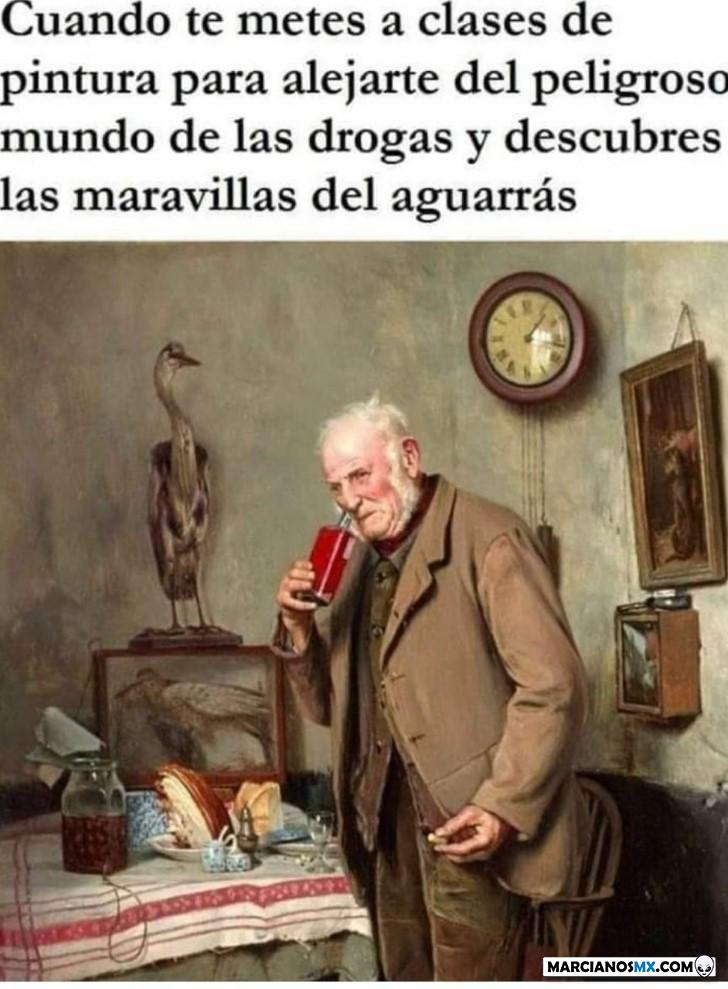 Marcianadas 420 28022020 (271)